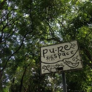 PuRe_01_blog